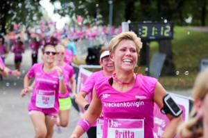 03-10-2016_Muenchen_Craft-Womens-Run_Runners_WomensHealth_Poeppel_1170