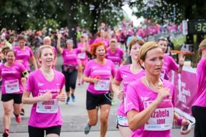 03-10-2016_Muenchen_Craft-Womens-Run_Runners_WomensHealth_Poeppel_1190