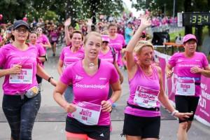 03-10-2016_Muenchen_Craft-Womens-Run_Runners_WomensHealth_Poeppel_1204