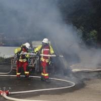 06-09-2016_Unterallgaeu_Heimertingen_Brand_Huette_Feuerwehr_Poeppel_0016