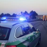 13-09-2016_A96_Mindelheim_Unfall_Tote_brennender-Pkw_Feuerwehr_Poeppel_0015
