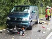 16-09-2016_Unterallgaeu_Legau_Unterau_Motorrad-Unfall_Feuerwehr_Poeppel_0001