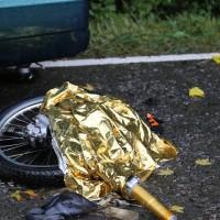 16-09-2016_Unterallgaeu_Legau_Unterau_Motorrad-Unfall_Feuerwehr_Poeppel_0007