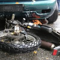 16-09-2016_Unterallgaeu_Legau_Unterau_Motorrad-Unfall_Feuerwehr_Poeppel_0012