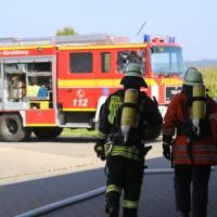 24-09-2016_Biberach_Kirchberg_Brandschutzwoche_Brand-Werkstatt_Feuerwehr_Uebung_Poeppel_0003
