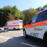 24-09-2016_Unterallgaeu_Ottobeuren_Motorrad_Unfall_Feuerwehr_Poeppel_0001