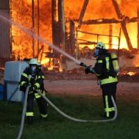 26-09-2016_Oberallgaeu_Altusried-Krugzell_Brand-Buernhof_Feuerwehr_Poeppel_0015