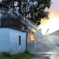 26-09-2016_Oberallgaeu_Altusried-Krugzell_Brand-Buernhof_Feuerwehr_Poeppel_0027