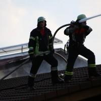26-09-2016_Oberallgaeu_Altusried-Krugzell_Brand-Buernhof_Feuerwehr_Poeppel_0117