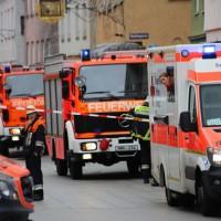 07-10-2016_Memmingen_Hotel_Stadtmitte_Gasgeruch_Raeumung_Feuerwehr_Poeppel_0005