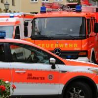07-10-2016_Memmingen_Hotel_Stadtmitte_Gasgeruch_Raeumung_Feuerwehr_Poeppel_0022