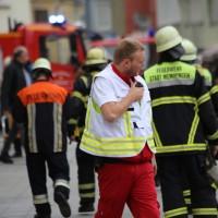 07-10-2016_Memmingen_Hotel_Stadtmitte_Gasgeruch_Raeumung_Feuerwehr_Poeppel_0030
