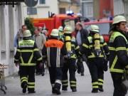 07-10-2016_Memmingen_Hotel_Stadtmitte_Gasgeruch_Raeumung_Feuerwehr_Poeppel_0031