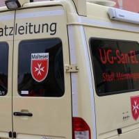07-10-2016_Memmingen_Hotel_Stadtmitte_Gasgeruch_Raeumung_Feuerwehr_Poeppel_0043