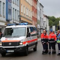07-10-2016_Memmingen_Hotel_Stadtmitte_Gasgeruch_Raeumung_Feuerwehr_Poeppel_0045