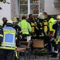 07-10-2016_Memmingen_Hotel_Stadtmitte_Gasgeruch_Raeumung_Feuerwehr_Poeppel_0051