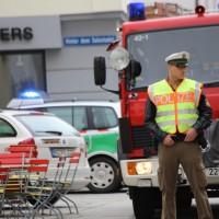07-10-2016_Memmingen_Hotel_Stadtmitte_Gasgeruch_Raeumung_Feuerwehr_Poeppel_0061
