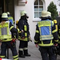 07-10-2016_Memmingen_Hotel_Stadtmitte_Gasgeruch_Raeumung_Feuerwehr_Poeppel_0106