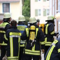 07-10-2016_Memmingen_Hotel_Stadtmitte_Gasgeruch_Raeumung_Feuerwehr_Poeppel_0118