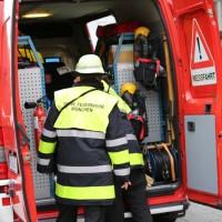 07-10-2016_Memmingen_Hotel_Stadtmitte_Gasgeruch_Raeumung_Feuerwehr_Poeppel_0143