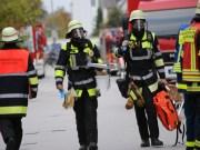 07-10-2016_Memmingen_Hotel_Stadtmitte_Gasgeruch_Raeumung_Feuerwehr_Poeppel_0167