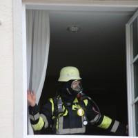 07-10-2016_Memmingen_Hotel_Stadtmitte_Gasgeruch_Raeumung_Feuerwehr_Poeppel_0171