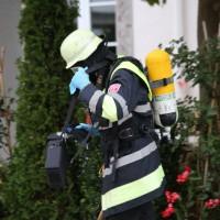 07-10-2016_Memmingen_Hotel_Stadtmitte_Gasgeruch_Raeumung_Feuerwehr_Poeppel_0188