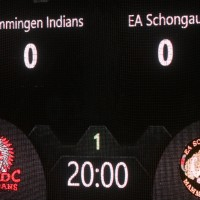 09-10-2016_Memmingen_ECDC_Eishockey_Schonau_Fuchs_0001