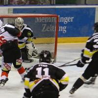 09-10-2016_Memmingen_ECDC_Eishockey_Schonau_Fuchs_0005