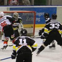 09-10-2016_Memmingen_ECDC_Eishockey_Schonau_Fuchs_0006