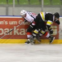 09-10-2016_Memmingen_ECDC_Eishockey_Schonau_Fuchs_0007