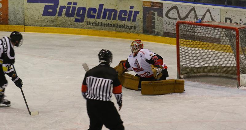 09-10-2016_Memmingen_ECDC_Eishockey_Schonau_Fuchs_0015