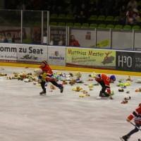 09-10-2016_Memmingen_ECDC_Eishockey_Schonau_Fuchs_0048