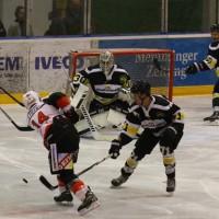 09-10-2016_Memmingen_ECDC_Eishockey_Schonau_Fuchs_0067
