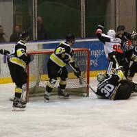 09-10-2016_Memmingen_ECDC_Eishockey_Schonau_Fuchs_0069