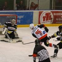 09-10-2016_Memmingen_ECDC_Eishockey_Schonau_Fuchs_0089