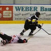 09-10-2016_Memmingen_ECDC_Eishockey_Schonau_Fuchs_0093