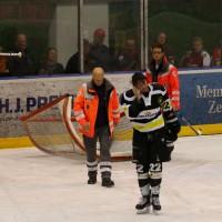 09-10-2016_Memmingen_ECDC_Eishockey_Schonau_Fuchs_0105