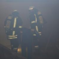 13-10-2016_Memmingen_Steinheim_Feuerwehr_Saegewerk-Ranz_Uebung_Poeppel_0022