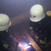 13-10-2016_Memmingen_Steinheim_Feuerwehr_Saegewerk-Ranz_Uebung_Poeppel_0027
