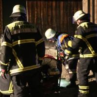13-10-2016_Memmingen_Steinheim_Feuerwehr_Saegewerk-Ranz_Uebung_Poeppel_0033