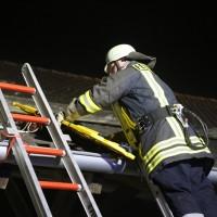 13-10-2016_Memmingen_Steinheim_Feuerwehr_Saegewerk-Ranz_Uebung_Poeppel_0053