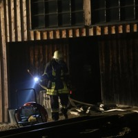 13-10-2016_Memmingen_Steinheim_Feuerwehr_Saegewerk-Ranz_Uebung_Poeppel_0064