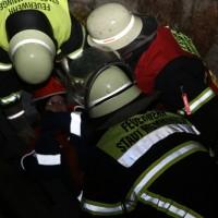 13-10-2016_Memmingen_Steinheim_Feuerwehr_Saegewerk-Ranz_Uebung_Poeppel_0075
