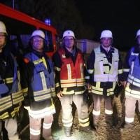13-10-2016_Memmingen_Steinheim_Feuerwehr_Saegewerk-Ranz_Uebung_Poeppel_0082