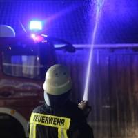 13-10-2016_Memmingen_Steinheim_Feuerwehr_Saegewerk-Ranz_Uebung_Poeppel_0086