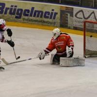 16-10-2016_ECDC_Indians_Memmingen_Peissenberg_Eishockey_Fuchs_0054