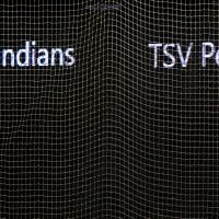 16-10-2016_ECDC_Indians_Memmingen_Peissenberg_Eishockey_Fuchs_0058