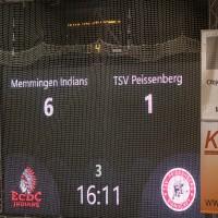 16-10-2016_ECDC_Indians_Memmingen_Peissenberg_Eishockey_Fuchs_0083