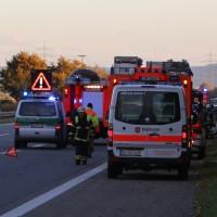 20-10-2016_A7_Memmingen-Sued_Unfall_Feuerwehr_Poeppel_0001